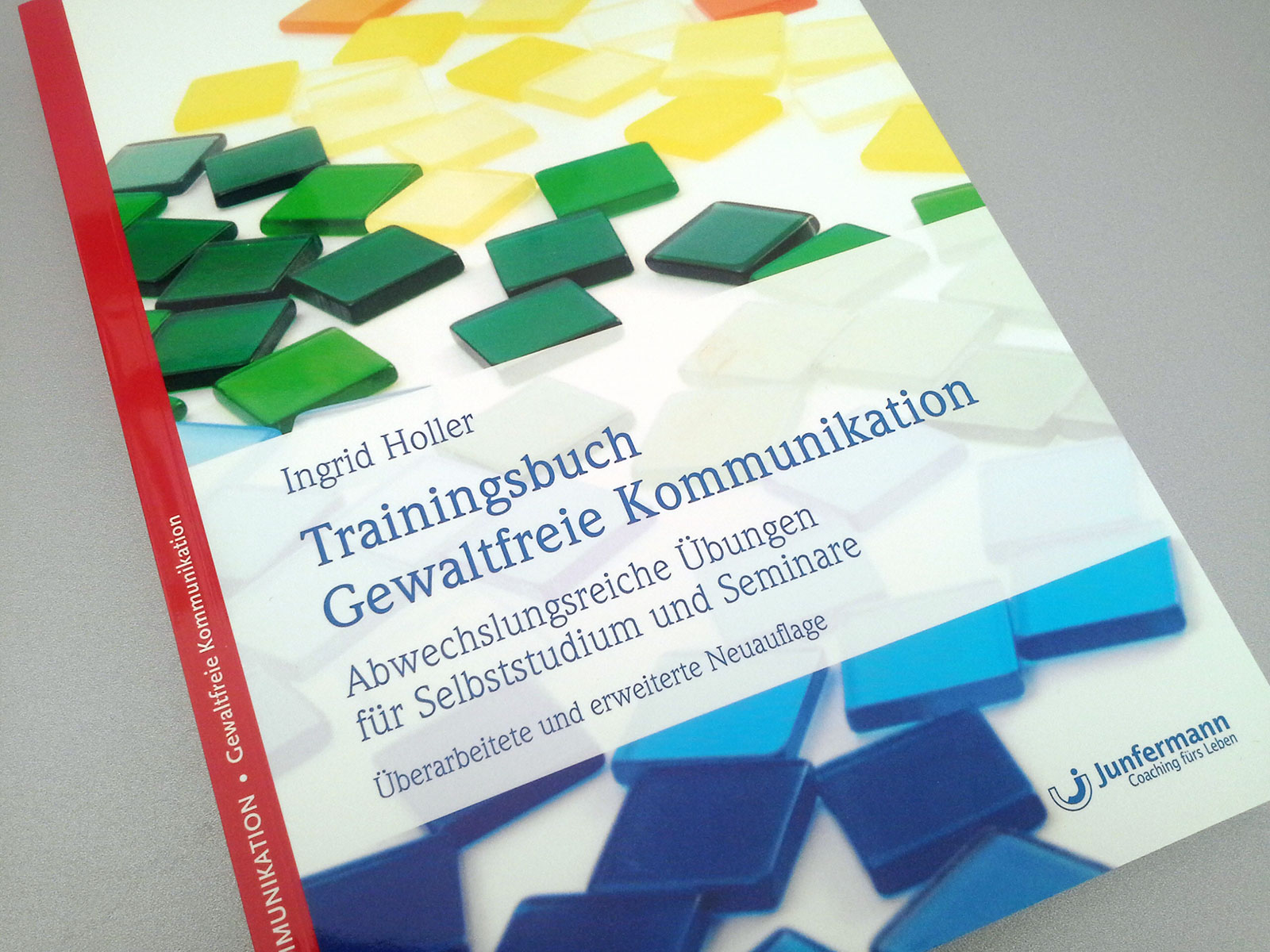 trainingsbuch-gewaltfreie-kommunikation