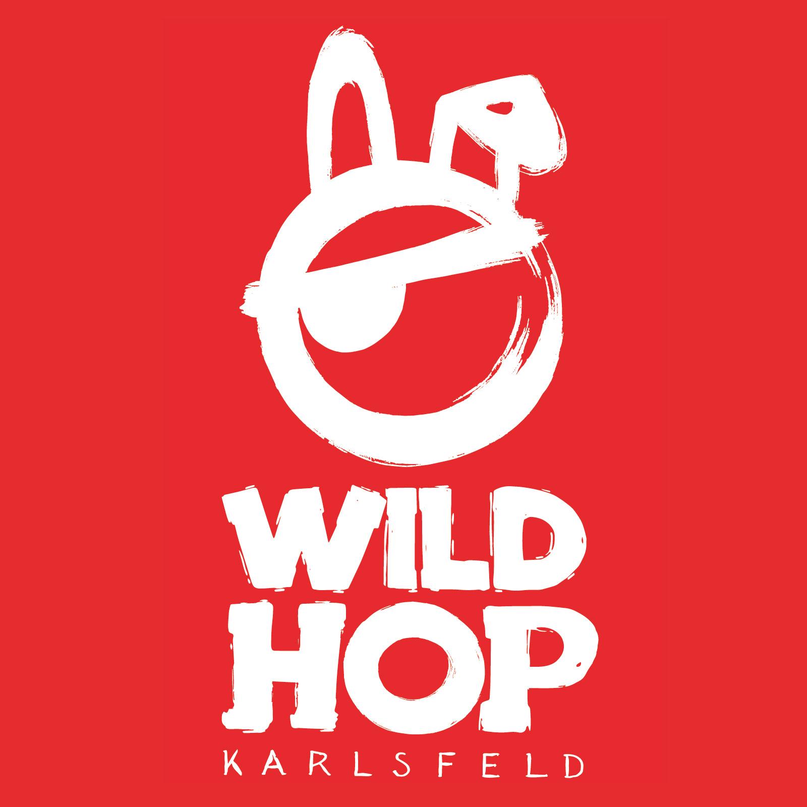 wildhop-web