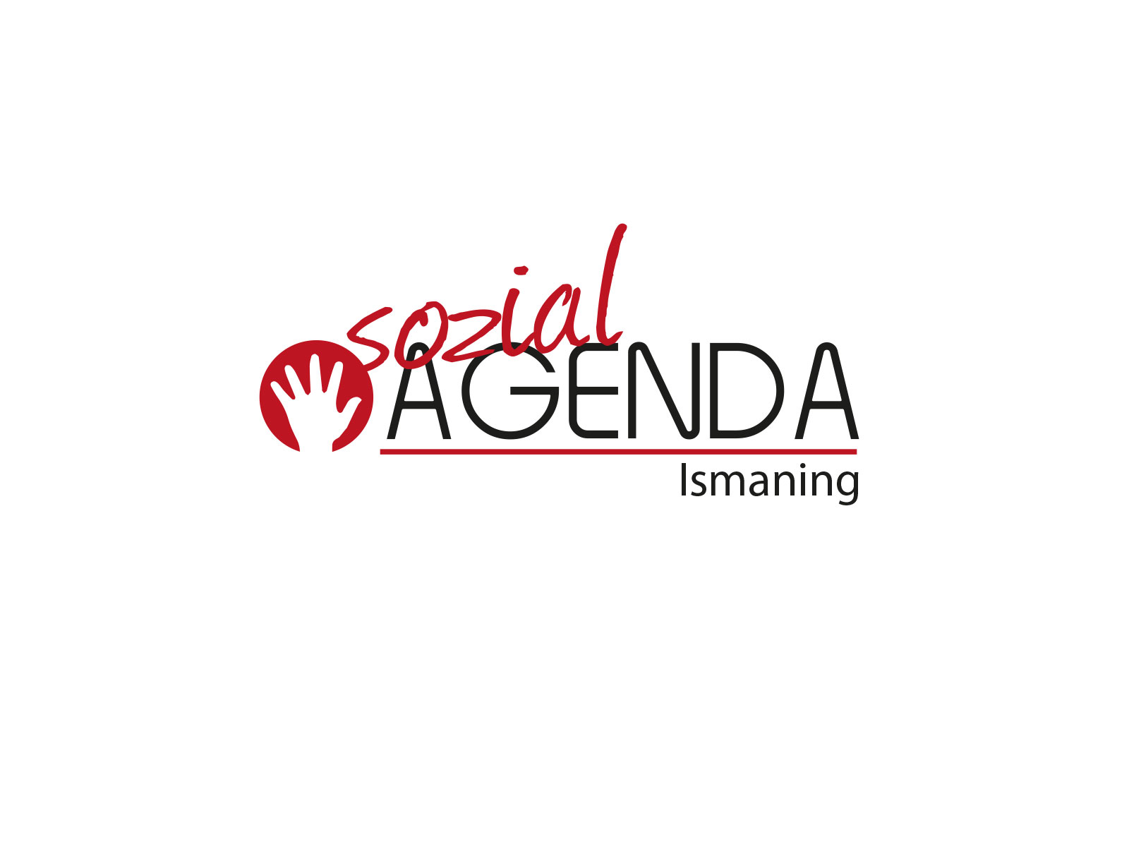 sozialagenda-logo