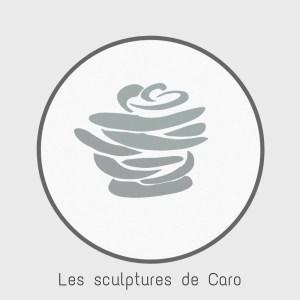 catégorie les sculpture de Caro