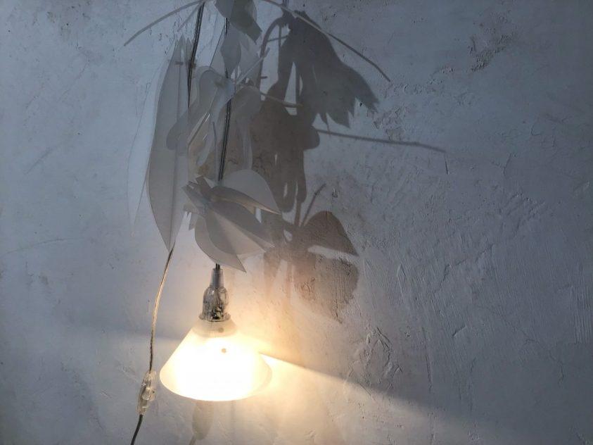Lampe Marie Barthès - Agde