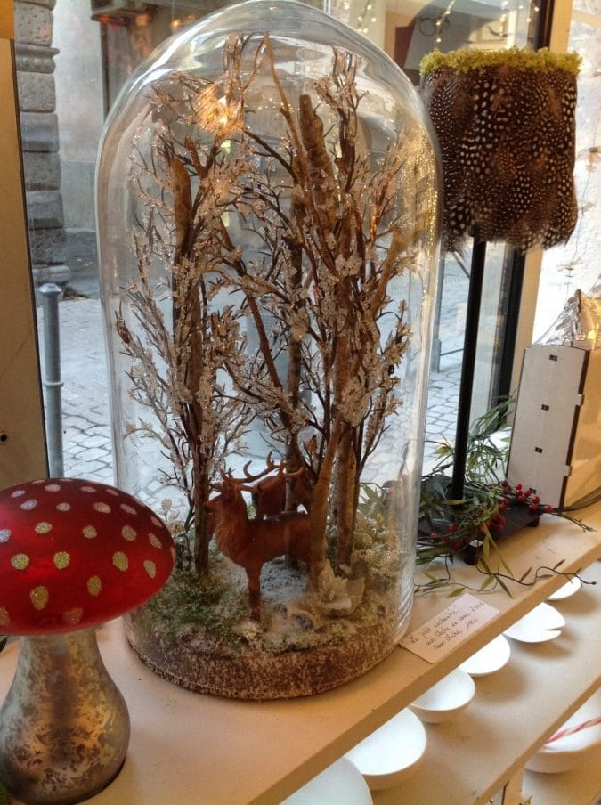 cloches - Atelier Mallaval Agde