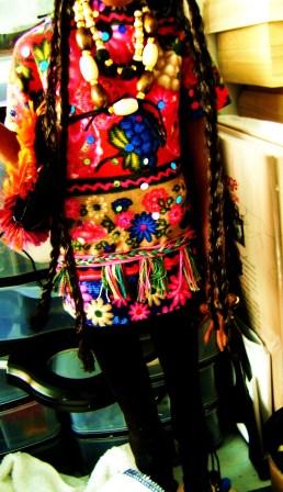 AMG DOLL-Adele Fashion (2)