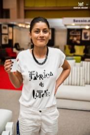 Adriana @ Fabrica de Litere