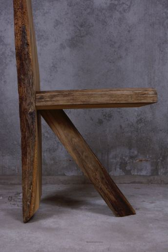 atelier_musset_chaise_e1_4