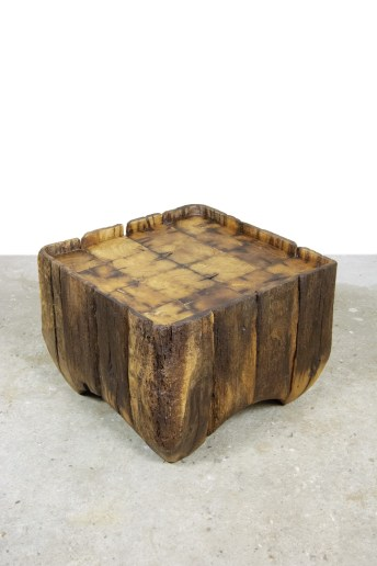 atelier_musset_table_nature_dun_cube_6