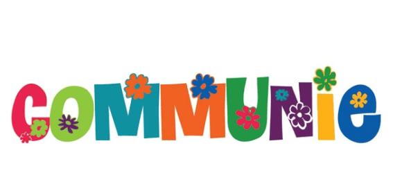 Doe jij binnenkort je communie of vormel? Stuur dan nu je leukste communiefoto naar ons door (voor 30 april) Wij maken weer een mooie banner met alle communicanten in de hoofdrol!  info@ateliernasser.be milou.ateliernasser@gmail.com