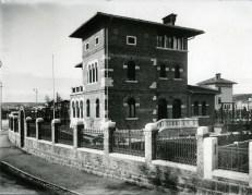 Case per Impiegati - Atelier Panzano