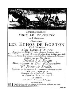 BI238 page1