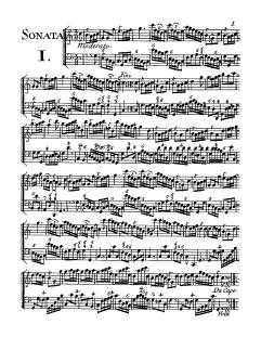 BI264 page2