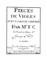 BI273 page1