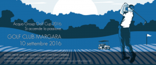 Golf_2016-it acqua
