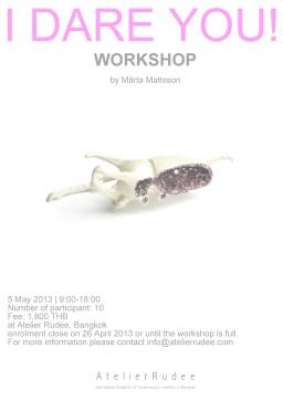 2013_Workshop_Marta