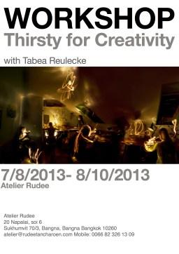 2013_Workshop_Tabea01
