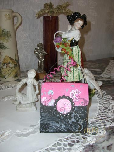 sac-a-main-maman-11-2009-1