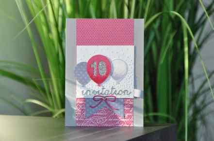 CARTE INVITATION 10 ANS ALICE 2016 1