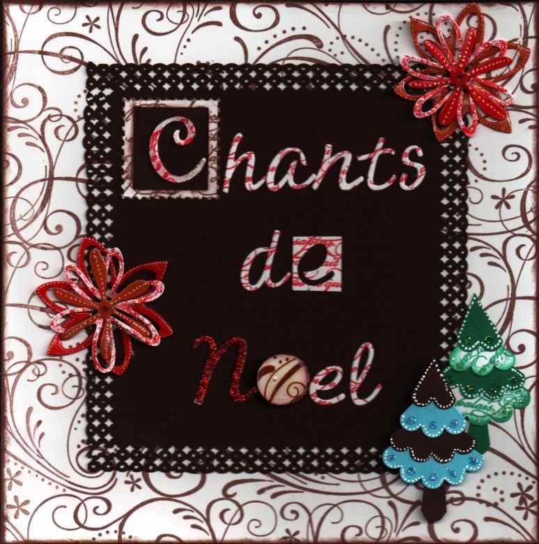 Chants de noel 0