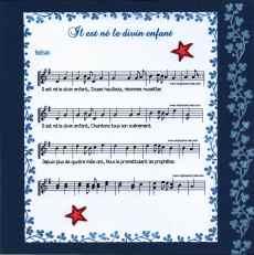 Chants de noel 13