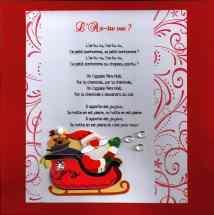 Chants de noel 2