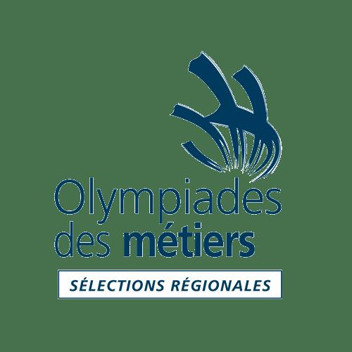 wsfr-odm_selections-regionales_logo