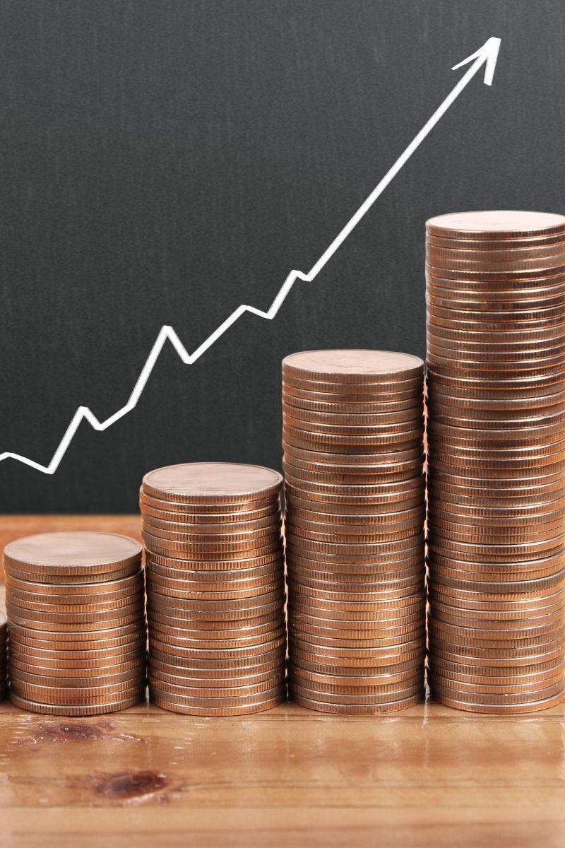 Le minimalisme financier : l'art de vivre heureux en réduisant ses dépenses post thumbnail image
