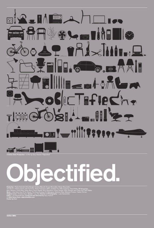 21-objectified