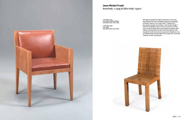 Chairs-1000-Masterpieces-of-Modern-Design-002