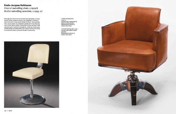 Chairs-1000-Masterpieces-of-Modern-Design-004