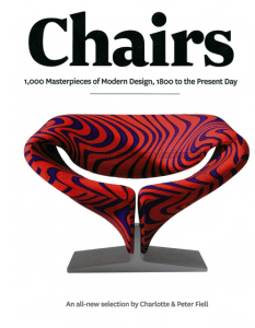 Chairs--1000-Masterpieces-of-Modern-Design,-1800-to-the-Present-Day