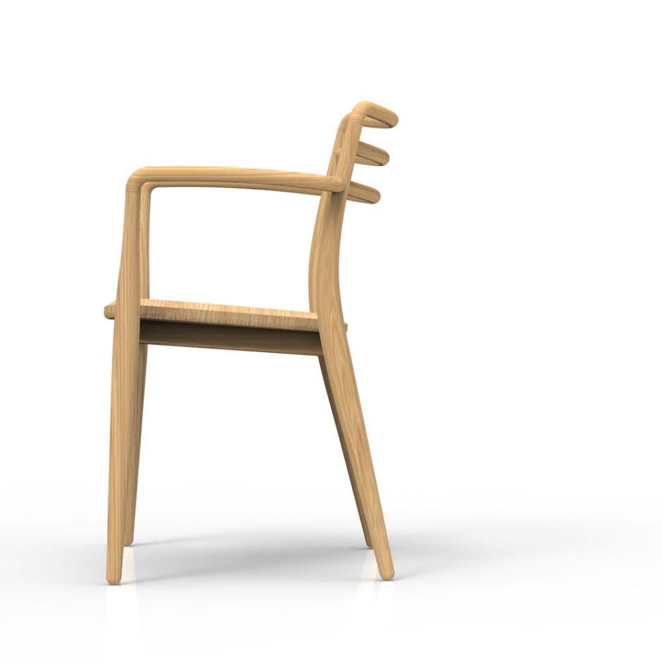 David-Irwin-TOR-chair-Dare-Studio-oak-render-002