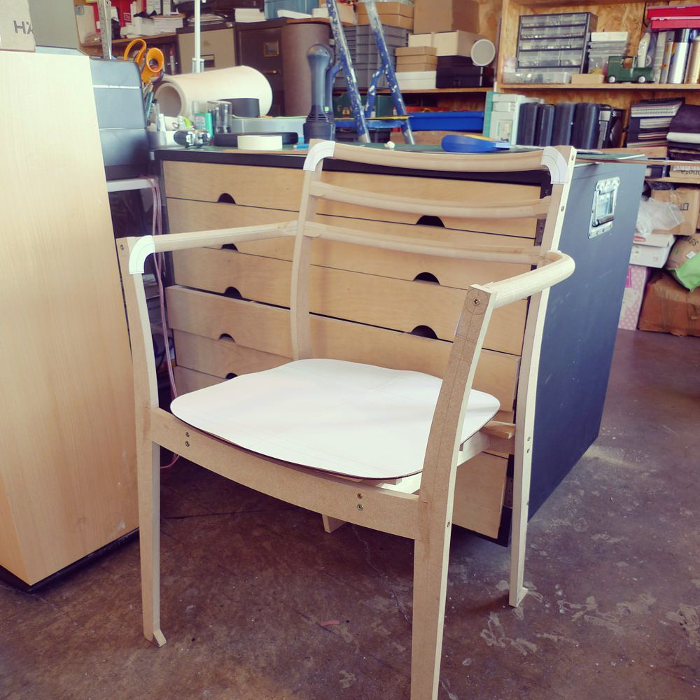 David-Irwin-TOR-chair-Dare-Studio-prototype-005