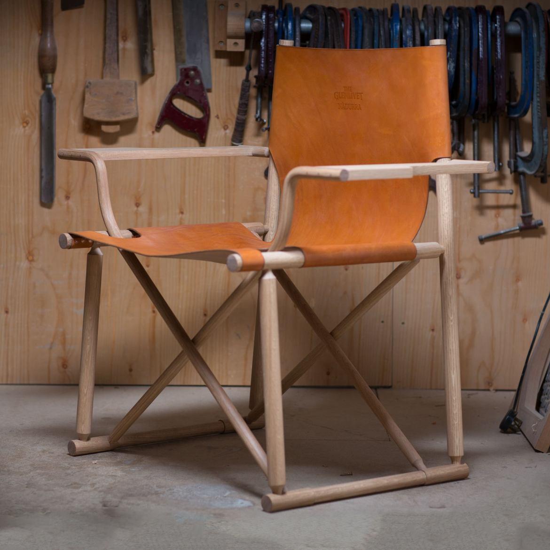Dram-Chair-Gareth-Neal-the-new-craftsmen-003