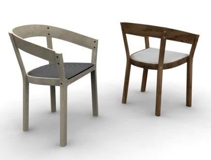 Gradient-designed-by-Benjamin-Hubert.jpg