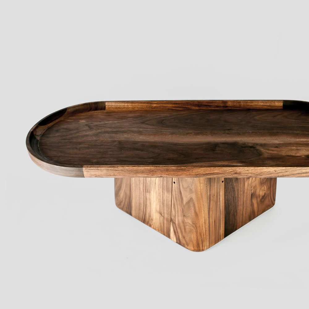 benwu-studio-bund-table-005