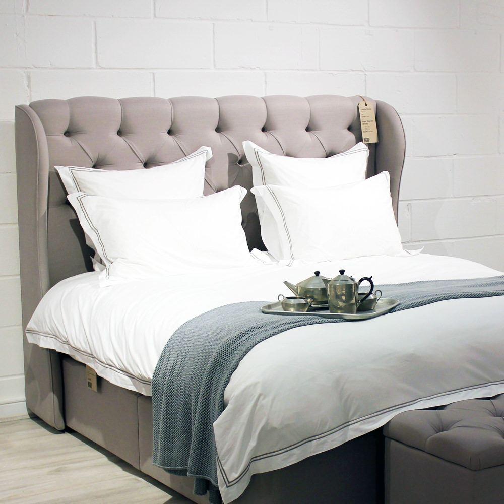 button-sprung-beds-mattresses-british-made-002