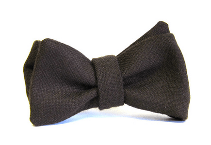charles olive bow tie 003