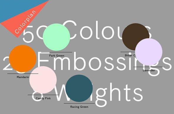colorplan-50-colours-001