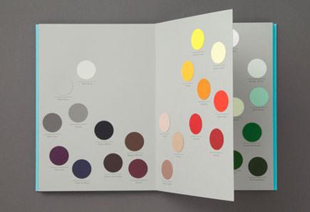 colorplan-50-colours-004