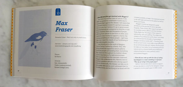 confessions of a design geek max fraser
