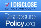 disclosure-policy-badge-large