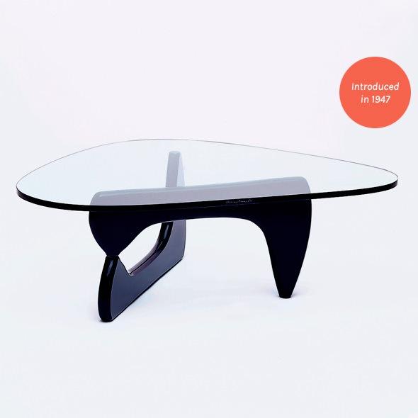 isamu-noguchi-coffee-table-001
