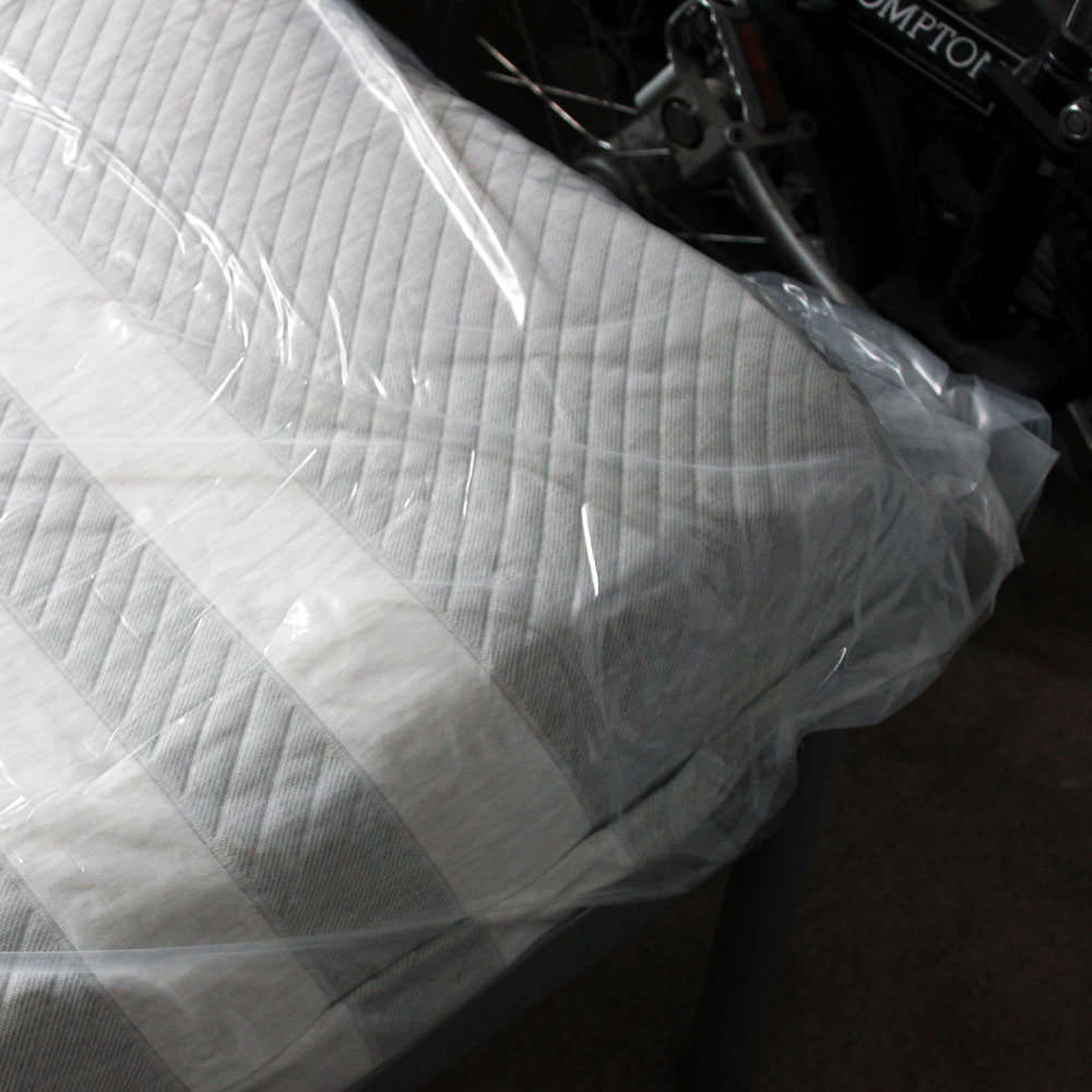 leesa-mattress-review-complete-003
