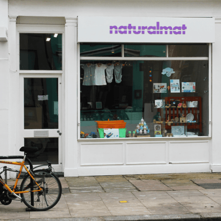 naturalmat-shop-notting-hill