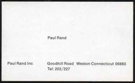 paul-rand-business-card-helvetica