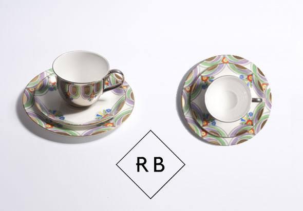 richard-brendon-reflect-great-gatsby-001