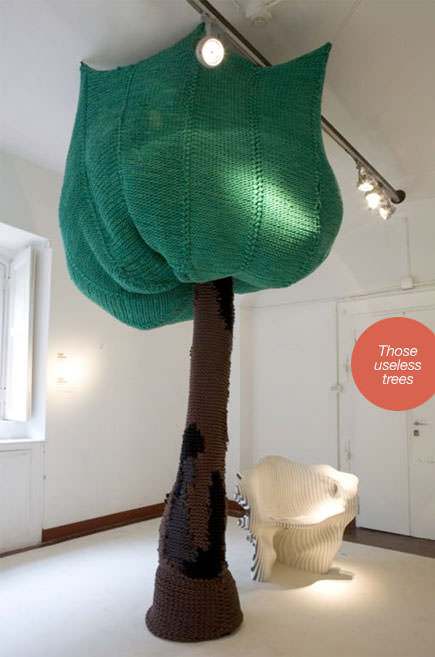 spazio-rossana-orlandi-knitted-trees