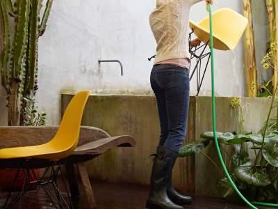Replica furniture: Fakes or Affordable design? The big debate.