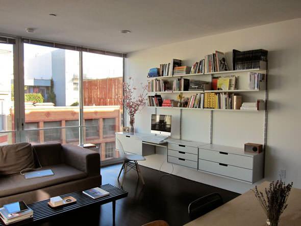 vitsoe-606-universal-shelving-system-living-room
