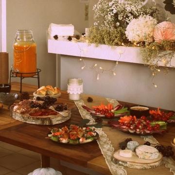 passion culinaire, velo triporteur, traiteur bordeaux, traiteur chef a domicile, patisserie française, evasion culinaire, innovation culinaire, le labo culinaire, L'Atelier Vagabond