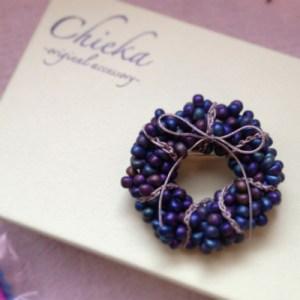 Chieka-original-accessory-broach-1